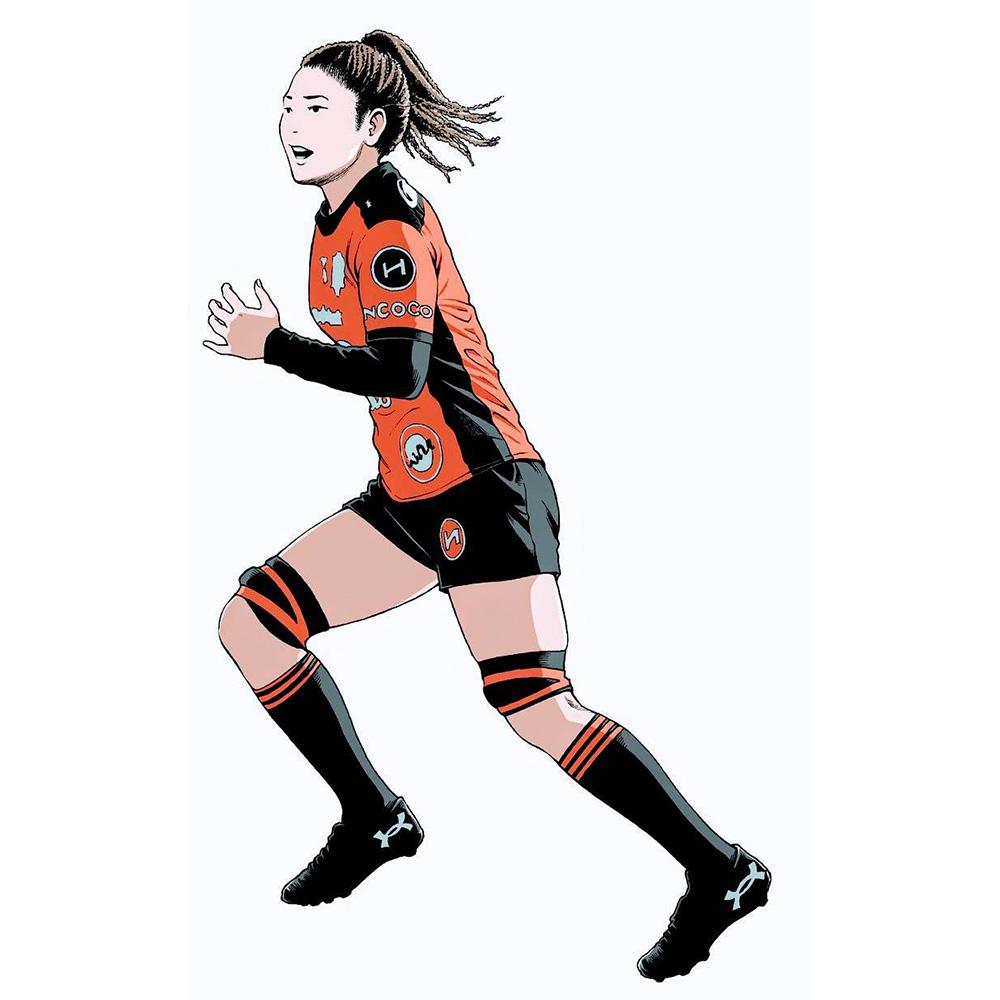 rugby-w06